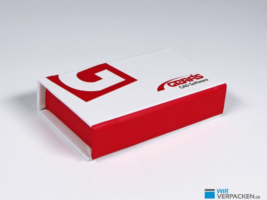 Magnetbox Dongle