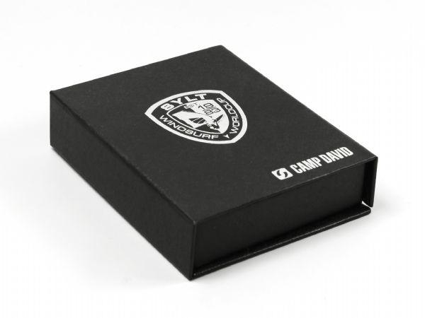 box schachtel klappbox verpackung werbung