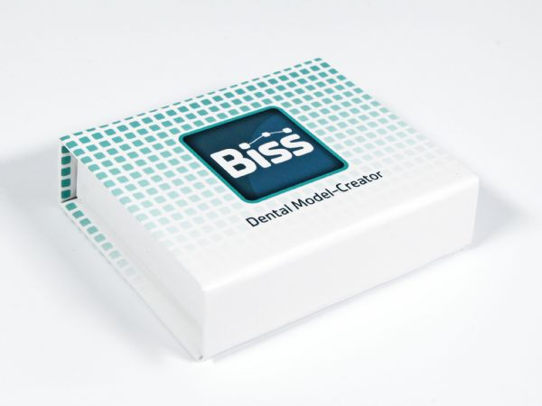 klappbox magnet box verpackung druck