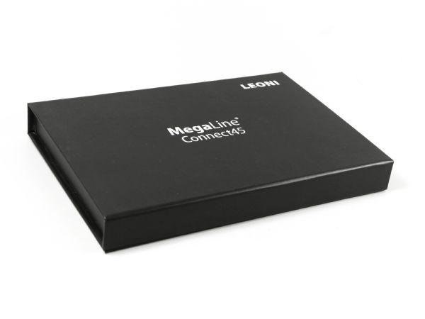 schachtel verpackung geschenkbox klappbox box