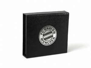box verpackung schachtel klappschachtel geschenkbox